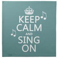 Rochester High School Concert Choir